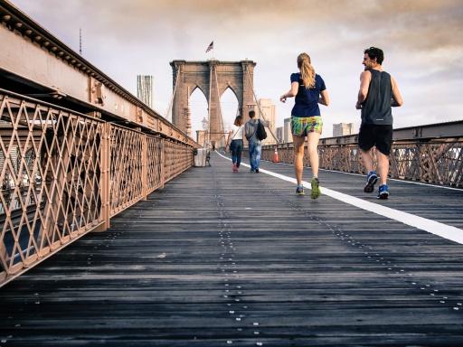 running-for blog.jpg
