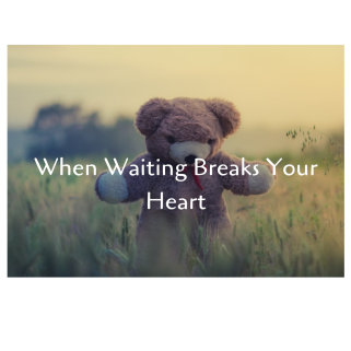 teddy bear words may 11 post